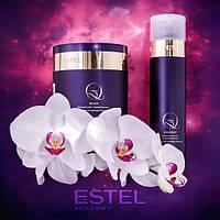Шампунь Estel Q3 250 ml + маска 300 ml для Для экранирования волос Q3 THERAPY от ESTEL