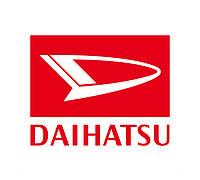 Ремонт рулевой рейки Daihatsu (Дайхатсу)