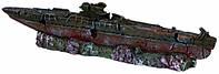Декорация Подводная лодка Trixie 19 см