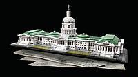 Конструктор Lego Architecture Капитолий