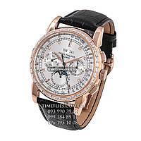 "Patek Philippe №106 ""Grand Complication Perpetual Calendar 5971P"" AAA copy"