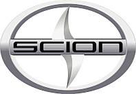 Ремонт рулевой рейки Scion (Сцион), фото 1