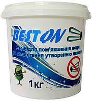 Средство для смягчения воды и предотвращения накипи Beston 1 кг