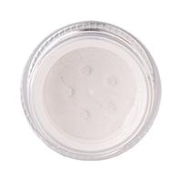 Graftobian Пудра пигмент White Opal