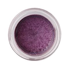 Graftobian Пудра пигмент Pulsar Purple 8 г