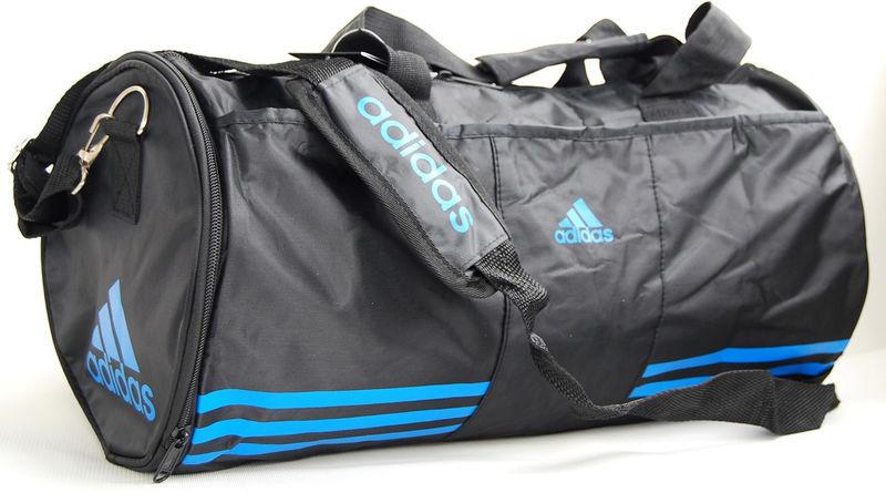Сумка adidas спортивная. Сумка через плечо. Дорожная сумка. Сумки адидас. Сумки спорт. Спортивная сумка.
