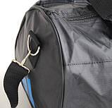 Сумка adidas спортивная. Сумка через плечо. Дорожная сумка. Сумки адидас. Сумки спорт. Спортивная сумка. , фото 5