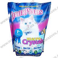 Litter Pearls Микро Кристаллс (MC) 1.59кг
