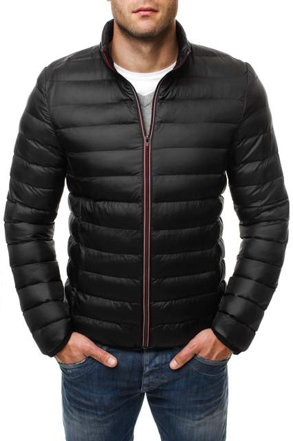 Куртки и Пуховики мужские