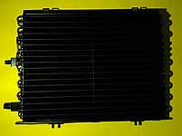 Радиатор охлаждения кондиционера Mercedes w140 1991 - 1998 0259026 Trucktec