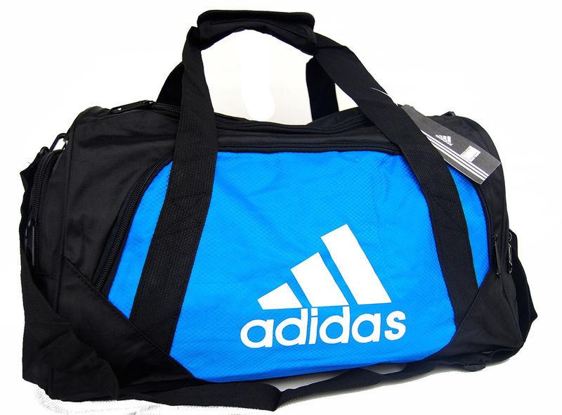 Сумка adidas спортивная. Сумка через плечо. Дорожная сумка. Сумки адидас. Стильная сумка. Спортивная сумка.