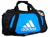 Сумка adidas спортивная. Сумка через плечо. Дорожная сумка. Сумки адидас. Стильная сумка. Спортивная сумка. , фото 1