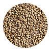 Солод немецкий светлый пшеничный Ireks Wheat Malt  -  1 кг