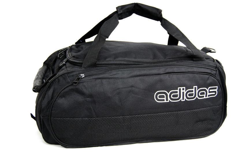 3dbe999fbe4a Спортивная сумка Adidas. Сумка рюкзак. Стильная спортивная сумка. Сумки  адидас.