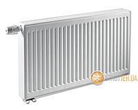 Grunhelm 22тип 600х600 мм Радиатор