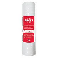 Filter1 КПН 2.5 x 10?, 10 мкм Картридж для механической очистки холодной воды