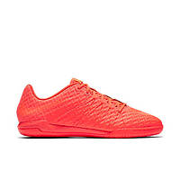 Футзалки Nike Hypervenom Finale IC 749887-688