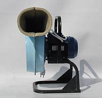 Вентилятор центробежный для батутов ВЦБ-0,75
