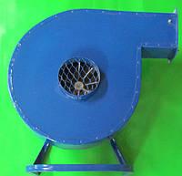 Вентилятор центробежный для батутов ВЦБ-0,55