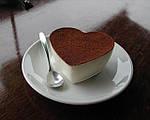 Сладости и Кофе из Европы – настоящие шедевры от именитых брендов