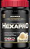 Allmax Hexapro 1360g