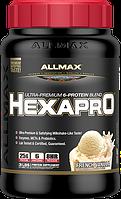 Allmax Hexapro 1360g, фото 1