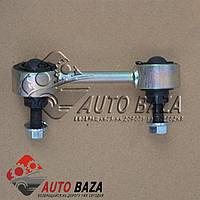 Посилена стійка стабілізатора переднього Chery Kimo S21-2906030
