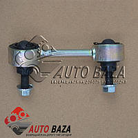 Стойка стабилизатора переднего усиленная Chery Kimo S21-2906030