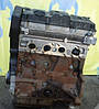 Двигатель Peugeot 308 1.6, 2012-today тип мотора NFP (EC5)