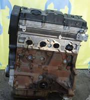 Двигатель Peugeot 301 1.6 VTi 115, 2012-today тип мотора NFP (EC5), фото 1