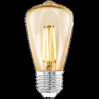 Лампа EGLO 11553