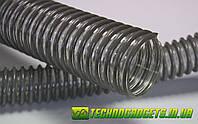 Шланг гофра DLplast Lignum PU (ДЛпласт Лигнум ПУ)  полиуретановый армированный 140мм