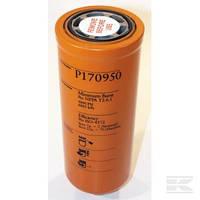 Фильтр гидравлический DONALDSON P170950