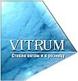 Стекольная компания Vitrum