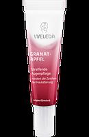 Weleda Augenpflege Granatapfel straffend - Гранатовый лифтинг для кожи вокруг глаз,10 мл