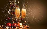 Новый Год — время огромных скидок!
