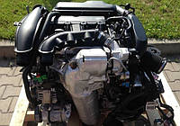 Двигатель Peugeot RCZ 1.6 THP 270, 2013-today тип мотора 5FG (EP6CDTR)