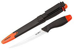 Нож для рыбалки ,потрошитель