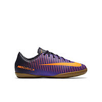 Детские футзалки Nike JR Mercurial Vapor XI IC (831947-585)