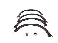 Расширители арок BMW X5 E70 Оригинал