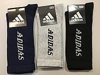 Спортивні шкарпетки ТМ Adidas оптом