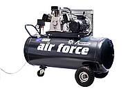 Поршневой компрессор Лидер LB440 10-100