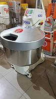 Тестомесильная машина BOKU SP 120, фото 1