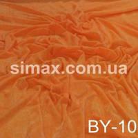 Ткань велюр стрейч, ткань бархат, велюр, стрейчевый велюр