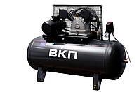 Компрессор воздушный для автосервиса LB550 10-270