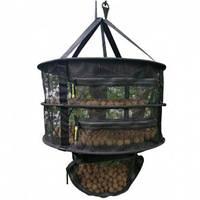 Система для просушки бойлов Ridge Monkey Air Dry System mk2