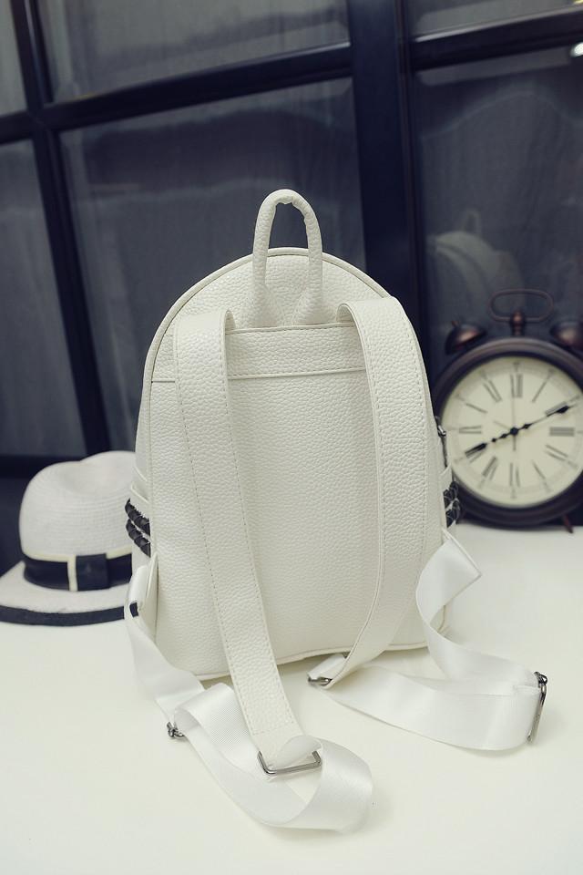 Прогулочный маленький рюкзак