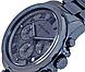 Часы мужские Michael Kors Brecken Navy Blue Chronograph MK6361, фото 3