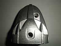 Корпус редуктора для болгарки (голова) Stern 125 H 017