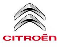 Стійки стабілізатора Citroen